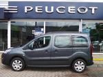 Peugeot Partner 1.2PURETECH 110PK TEPEE OUTDOOR!! *NAVI*