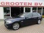 BMW 5-serie Touring 520I HIGH EXECUTIVE XENON,LEER,NAVI
