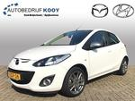 Mazda 2 1.3 Silver Edition