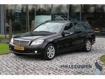 Mercedes-Benz C-klasse Estate C230 2.5 6cil.