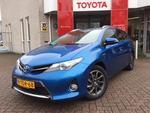 Toyota Auris Touring Sports 1.8 HYBRID DYNAMIC navi sensoren