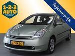 Toyota Prius 1.5 VVT-I BUSINES | NAVI | ECC | LM Velgen