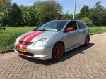 Honda Civic 2.0i Type-R Special Edition