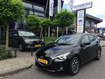 Mazda 2 SKYACTIV-G 1.5I GT-M DRIVER PACK NAVI
