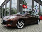 Mazda 3 1.6 Edition - All-in prijs!