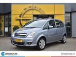 Opel Meriva 1.6 16V TEMPTATION