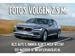 Volvo V70 D5 Geartronic Edition Sport
