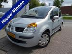 Renault Modus 1.4-16V Privilège Luxe