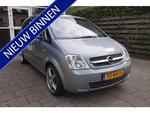 Opel Meriva 1.4-16V ENJOY Airco Ecc