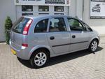 Opel Meriva 1.4-16V COSMO AIRCO