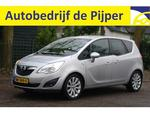 Opel Meriva 1.4 Turbo 150 Adam Edition ONDERH.HISTORIE AANWEZIG, CRUISE CONTROL, AIRCO, STOEL- & STUURVERWARMING
