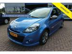 Renault Clio 1.5 dCi Sélection Business Sport