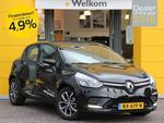 Renault Clio TCe 120pk Zen RIJKLAAR VAN 21.195 VOOR 19.545 | Airco | Cruise Control | Navigatie | Armsteun |