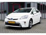 Toyota Prius 1.8 Plug-in Aspiration Navi Camera incl. BTW!