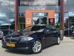 BMW 5-serie Touring 520D HIGH EXECUTIVE