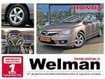 Honda Civic 1.3 HYBRID ELEGANCE Rijklaar!!