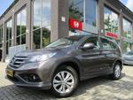 Honda CR-V 2.0 AWD Elegance - All-in prijs | Trekhaak | 1e Eig. | 24mnd gar!