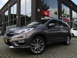 Honda CR-V 1.6D AT 4WD Executive - Sensing | All-in prijs! | Trekhaak!