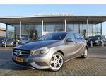 Mercedes-Benz A-klasse 180 URBAN | XENON | SPORT PAKKET | NAVI | DUBBELE UITLATEN |