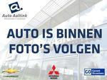 Mitsubishi ASX 1.6 Cleartec Invite CRUISE-CLIMA-TREKHAAK-FABRIEKSGARANTIE!