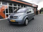 Opel Meriva 1.8-16V Essentia