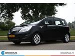 Opel Meriva 1.4 TURBO EDITION DEALERAUTO