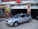 Opel Vectra 1.9 CDTi Business AUTOMAAT CLIMA Elek.Ramen Spiegels RadioCD