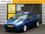 Renault Clio 1.2 Special Line Airco Navi ZEER SPORTIEF!