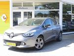 Renault Clio TCE 90 STOP EN START NIGHT & DAY