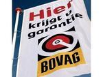Skoda Octavia 1.8 TSI Elegance   Garantie   Xenon   Pdc   2e Eigenaar   Nieuwstaat