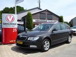 Skoda Superb Combi 1.8 TSI Ambition Business Line | NAVI | PDC