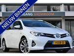 Toyota Auris Touring Sports 1.8 HYBRID DYNAMIC Navi Camera Cruise Clima