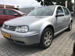 Volkswagen Golf 1.6-16V OCEAN AIRCO