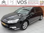 Citroen C5 THP 155 Collection Automaat Hydractive