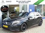 Mercedes-Benz A-klasse A 180, 7G-DCT AUTOMAAT Ambition AMG !!!