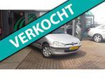 Peugeot 106 1.1 XR