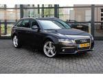 Audi A4 Avant 2.0 TDI PRO LINE BUSINESS 140PK Naviagtie 17 LMV