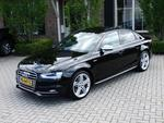 Audi A4 3.0 TFSI S4 QUATTRO PRO LINE