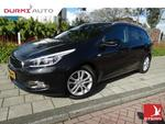 Kia Ceed 1.6 GDI First edition, Nap, Navi, Airco, Cruise