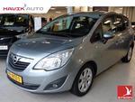 Opel Meriva 1.4 Turbo Ecotec 120pk Edition ** Zeer nette auto **