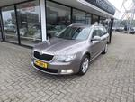 Skoda Superb Combi 1.4 TSI Ambition Business Line