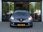 Renault Clio TCE 120PK EDC EXPRESSION | Automaat! | Navi | Parkeersensoren
