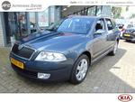 Skoda Octavia Combi 1.8 TSI ELEGANCE ATTRACTIVE BUSINESS